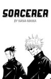 Sorcerer • Jujutsu Kaisen Oneshots cover