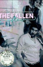 The Fallen Star  ✔ by xTheDarkRainx