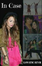 In Case by LOVATIC4EVR