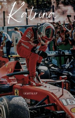 Katrina by lightsuup