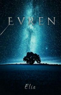 EVREN cover