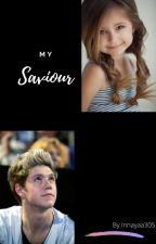 My Saviour - An adoptive Niall story by nayaxniall
