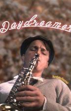 daydreamer- Dead Poets Society One shots by GunMetalBitch