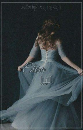 «|Alira|» by ma_03_ria