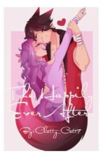 The Happily Ever After|A MyStreet Fanfic|Completed by Chatty_Cat17