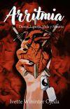 ARRITMIA ©® cover