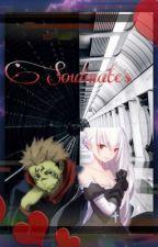 Soulmates~ (Sukuna x Oc) by PrincessSkyler4
