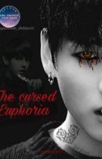 The cursed Euphoria από ena_paidaki