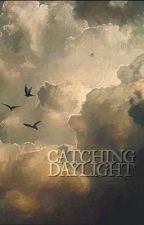 MOTION SICKNESS theodore nott by song4me