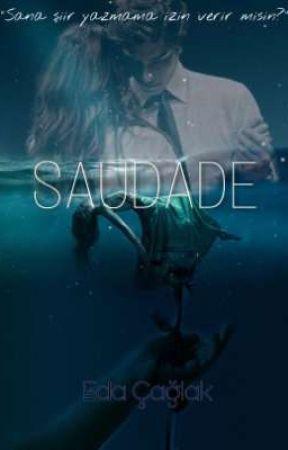 Saudade || •texting~ by akifinkarcicegi