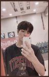 BUDDIES cover