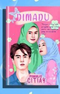 DIMADU (End) cover