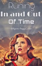 Running in and out of Time by Agent-PeggyCarter
