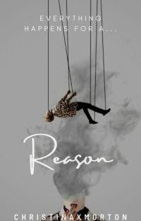 reason | jungkook ff cover