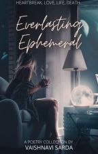 Poems - From One Heart to Another by zilch_expectations