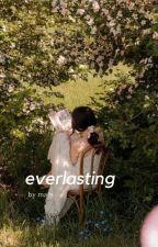 everlasting by -lunarmarss