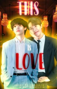 This Is Love [BTS] cover