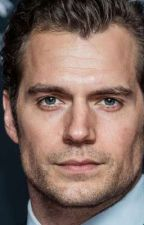The Heir - Ceo!Henry Cavill x Ceo!Reader!  by NaaraRodriguezD