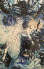 Final Fantasy One Shots by ellaismydog