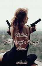 Hiding The Mafia King's Son by ankhiale