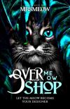 Meow Covershop   TUTUPPPP cover