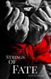 Strings of Fate cover