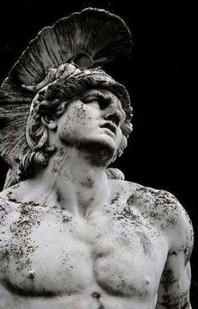 𝐕𝐈𝐑𝐈𝐃𝐈𝐓𝐘 | art book by levietating