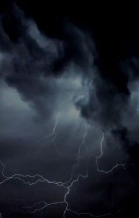 Stormy Nights  by draco_mistresses