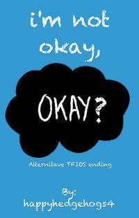 Alternative TFIOS Ending cover