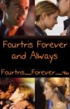 Fourtris Forever and Always cover