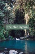 the blue lagoon by sonoiosonono
