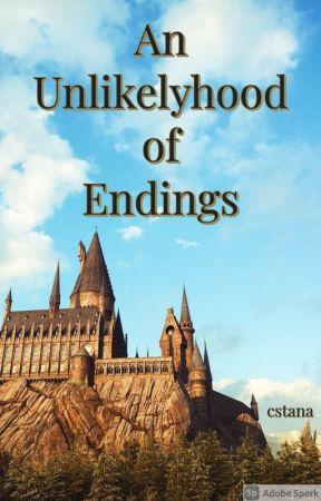 An Unlikelyhood of Endings by cstana