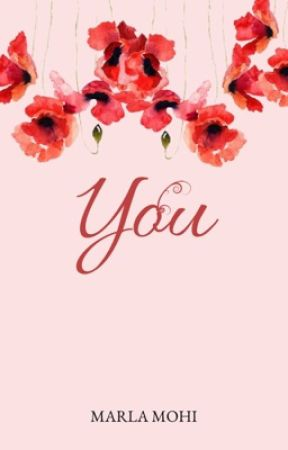 You  by marlamohi