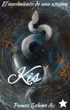 KIS El nacimiento de una asesina cover