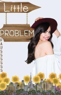 Little Problem cover