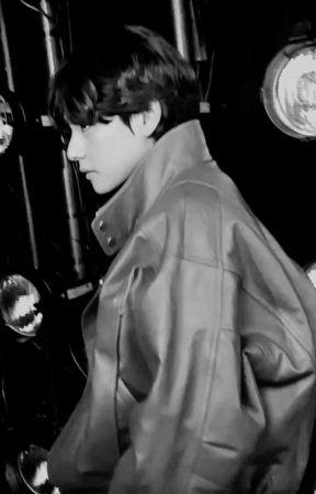 UGLY #Taejin by wckxqsie