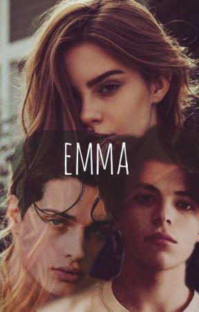 Emma|✓ by mina_tils