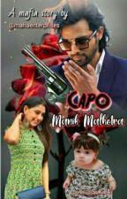 capo manik Malhotra by mahaenterprises