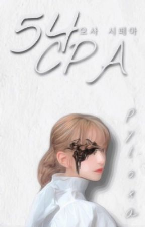 54CPA by PLo0_06