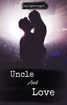 Uncle And Love [21+]