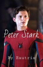 Peter Stark by Rautrix