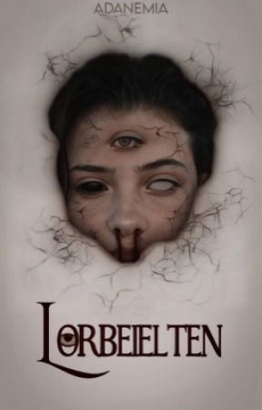 Lorbeielten. by adanemia