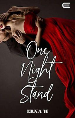 One Night Stand ✔ Sudah terbit di Google Play Store dan Google Play Book.