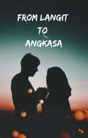 From Langit To Angkasa by anallaa