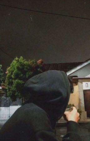 DOĞAN (bxb) by themeyus