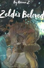 Zelda's Beloved- [ART SCENES] (botw Link x Zelda fanfic) CHAPTER 20 OUT by ArianaZ6