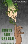 Roots and Oxygen cover