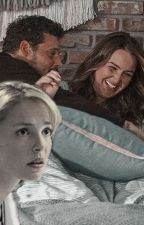 Jolex - Meant to be by pagingjessicacapshaw