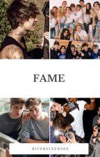 Jxdn Fame 1 by RiverVixens03