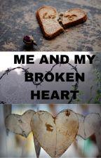 Repaired Heart by SadBear_senpai